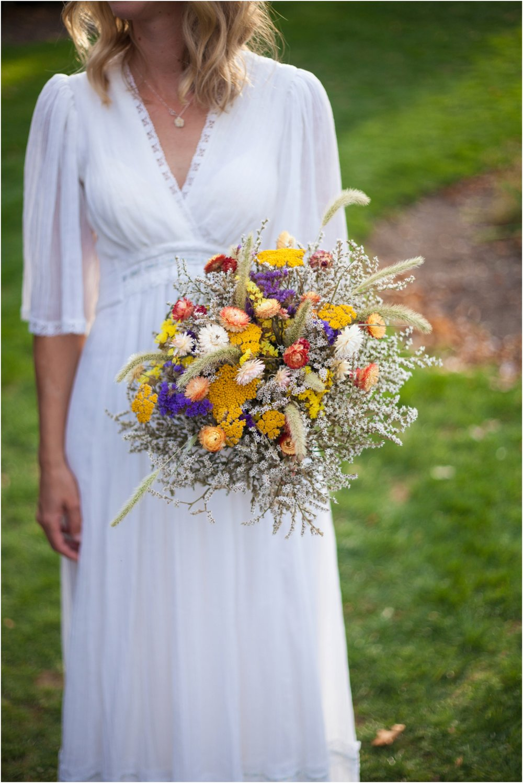 Brookmere-Winery-Fall-Pennsylvania-Wedding-5825.jpg
