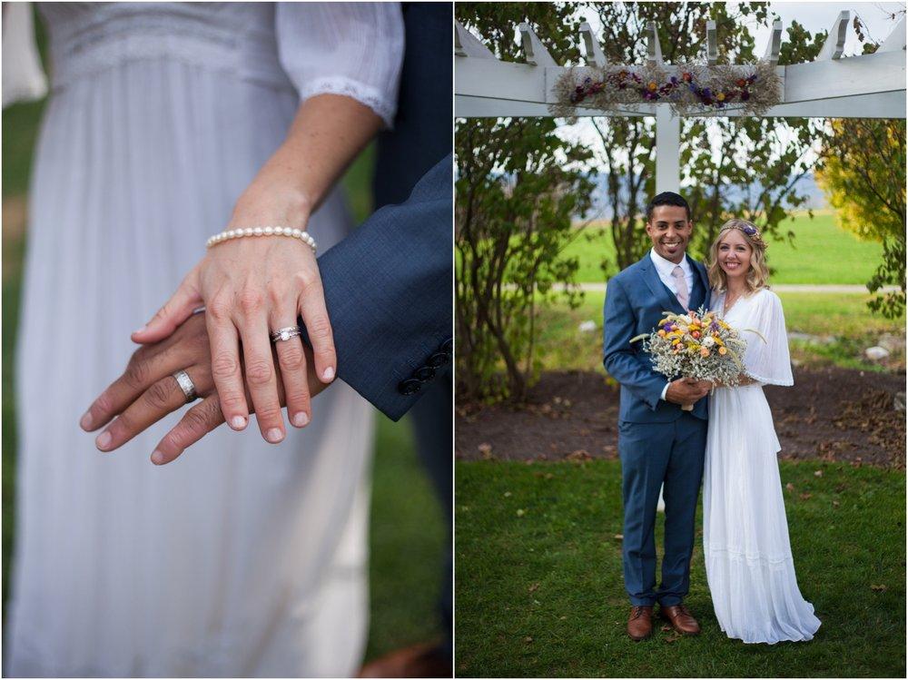 Brookmere-Winery-Fall-Pennsylvania-Wedding-5831.jpg