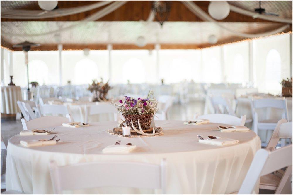 Brookmere-Winery-Fall-Pennsylvania-Wedding-3902.jpg
