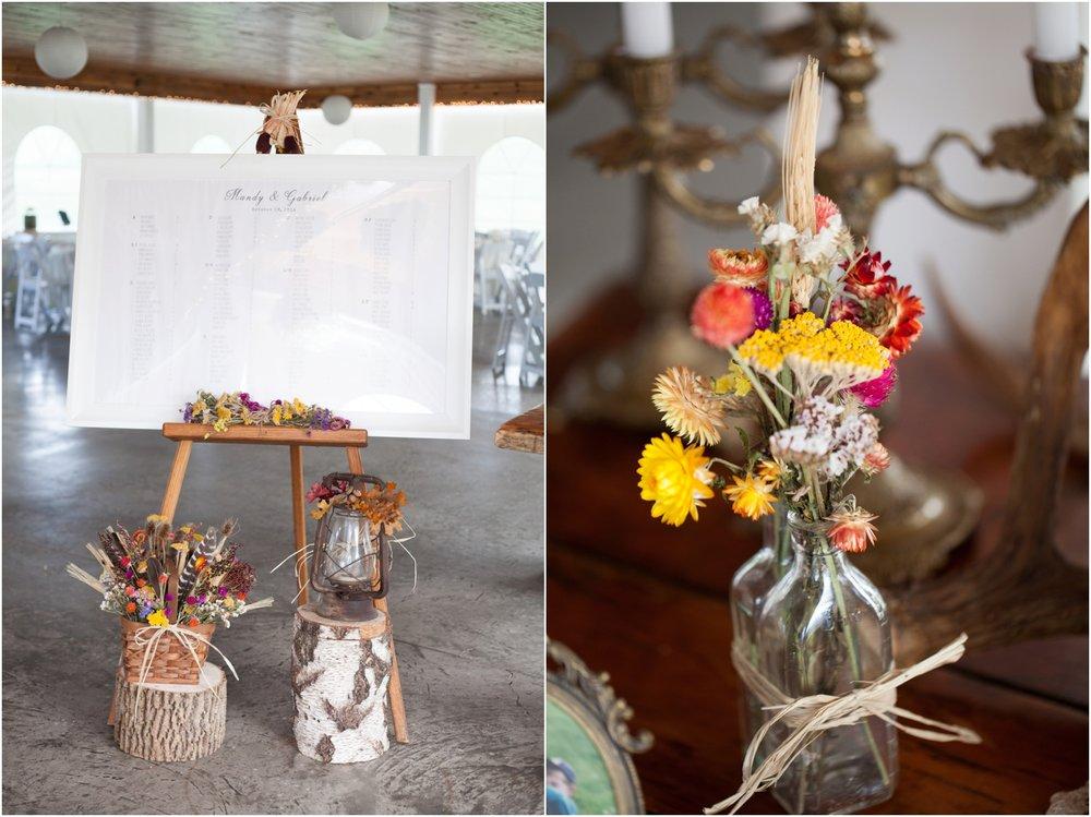 Brookmere-Winery-Fall-Pennsylvania-Wedding-3928.jpg