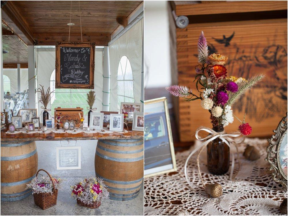 Brookmere-Winery-Fall-Pennsylvania-Wedding-3945.jpg
