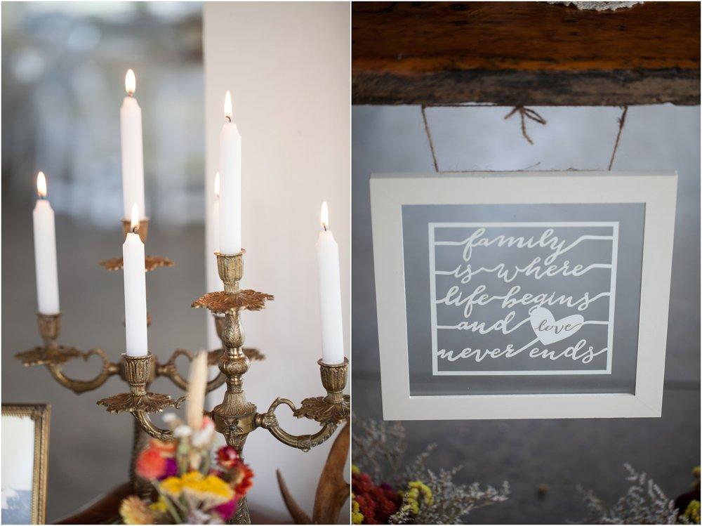 Brookmere-Winery-Fall-Pennsylvania-Wedding-3950.jpg