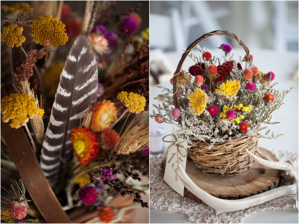 Brookmere-Winery-Fall-Pennsylvania-Wedding-3987.jpg