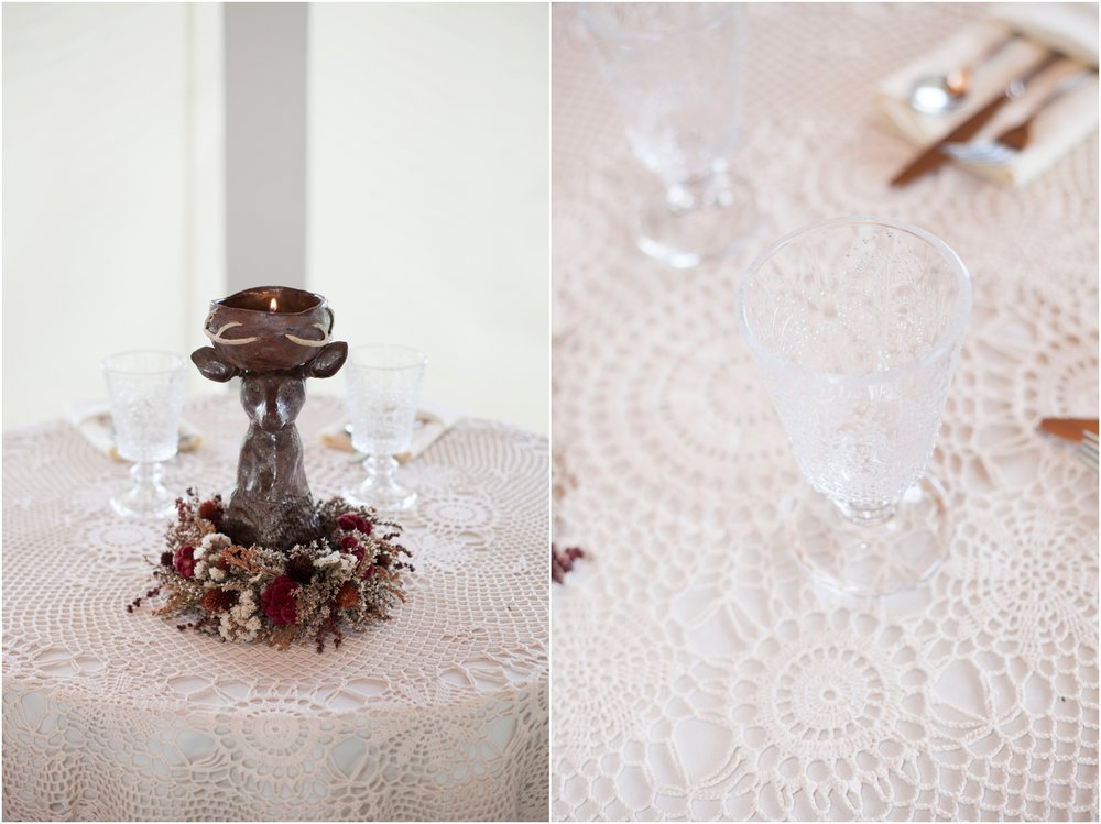 Brookmere-Winery-Fall-Pennsylvania-Wedding-4004.jpg
