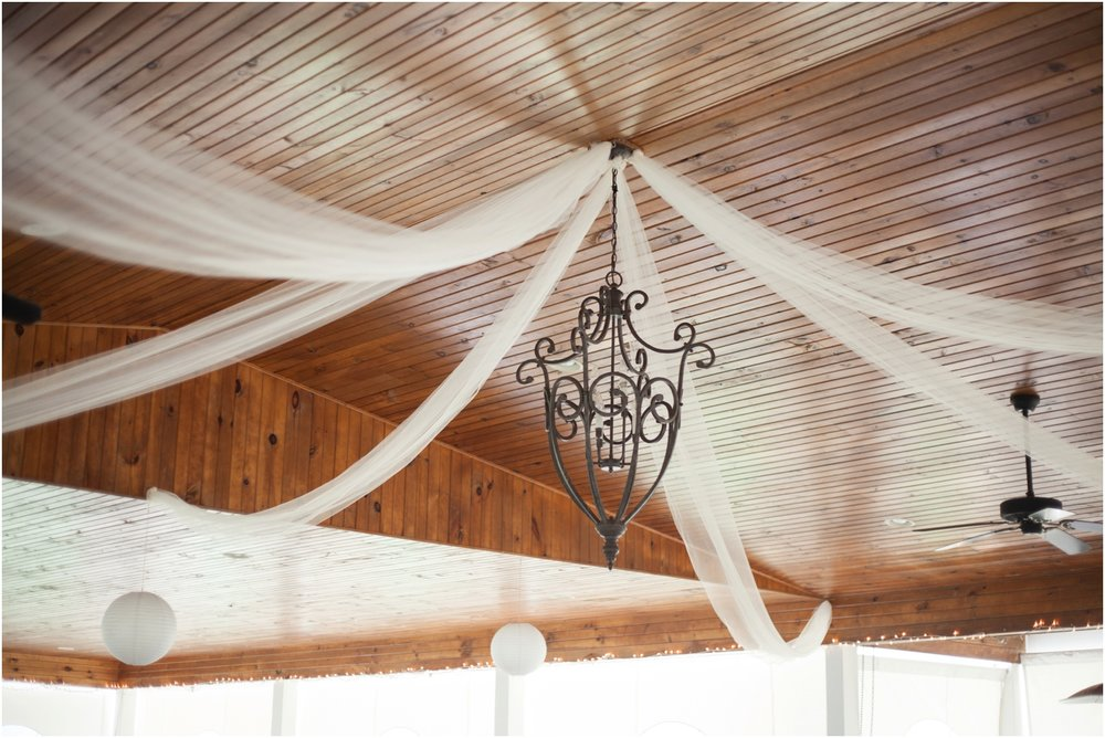 Brookmere-Winery-Fall-Pennsylvania-Wedding-4012.jpg
