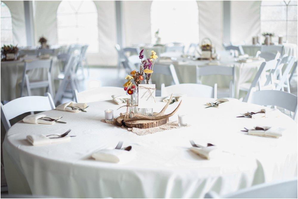 Brookmere-Winery-Fall-Pennsylvania-Wedding-4013.jpg