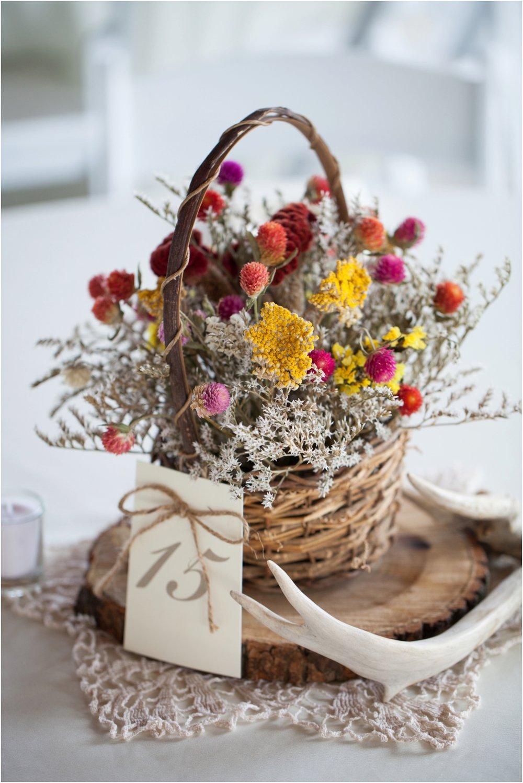 Brookmere-Winery-Fall-Pennsylvania-Wedding-4034.jpg
