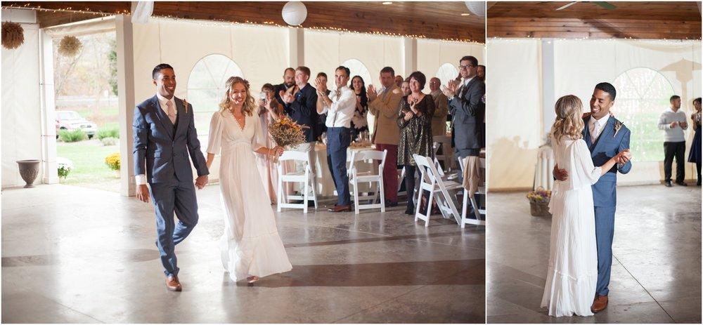 Brookmere-Winery-Fall-Pennsylvania-Wedding-5974.jpg