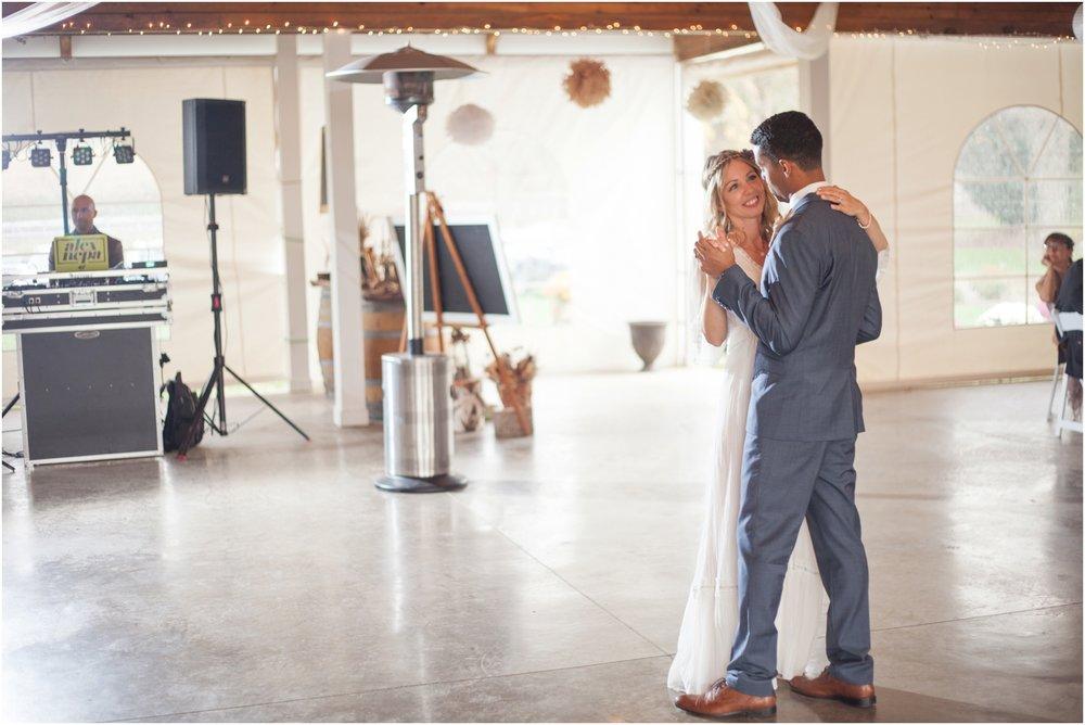 Brookmere-Winery-Fall-Pennsylvania-Wedding-5994.jpg