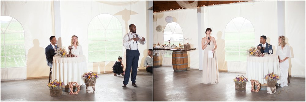 Brookmere-Winery-Fall-Pennsylvania-Wedding-6042.jpg
