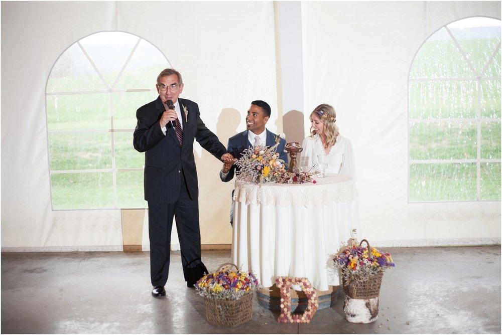 Brookmere-Winery-Fall-Pennsylvania-Wedding-6081.jpg