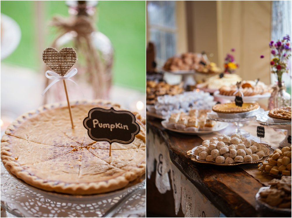Brookmere-Winery-Fall-Pennsylvania-Wedding-6117.jpg