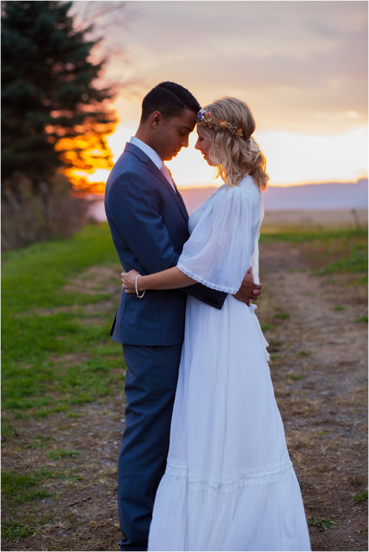 Brookmere-Winery-Fall-Pennsylvania-Wedding-6150.jpg