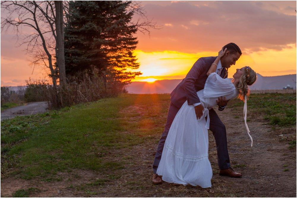 Brookmere-Winery-Fall-Pennsylvania-Wedding-6162.jpg