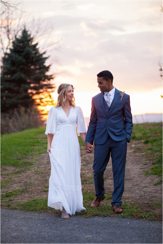 Brookmere-Winery-Fall-Pennsylvania-Wedding-6182.jpg