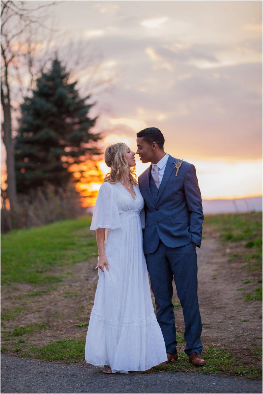 Brookmere-Winery-Fall-Pennsylvania-Wedding-6183.jpg