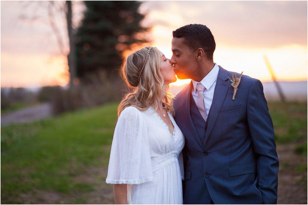 Brookmere-Winery-Fall-Pennsylvania-Wedding-6187.jpg