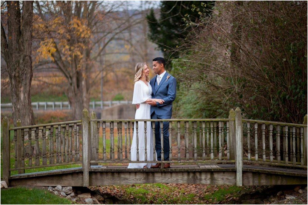 Brookmere-Winery-Fall-Pennsylvania-Wedding-6196.jpg