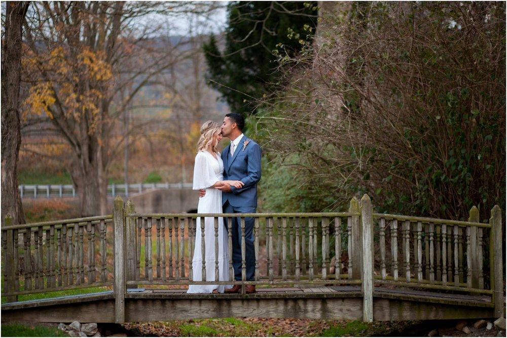 Brookmere-Winery-Fall-Pennsylvania-Wedding-6203.jpg