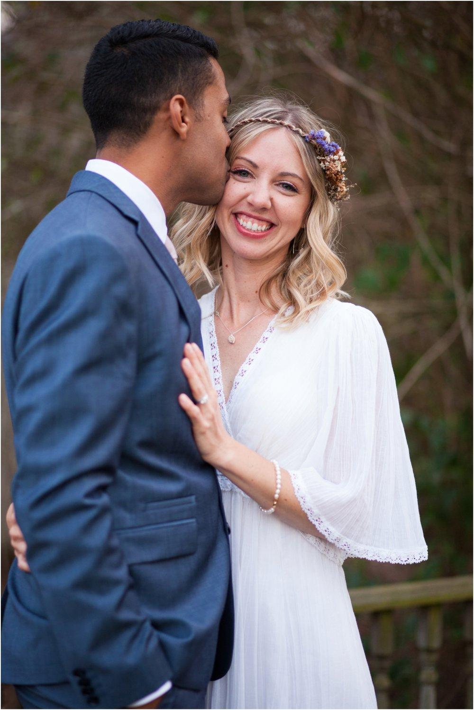 Brookmere-Winery-Fall-Pennsylvania-Wedding-6212.jpg