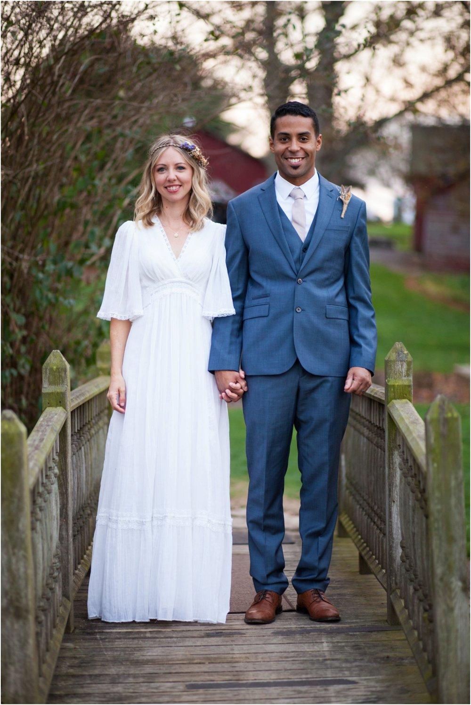 Brookmere-Winery-Fall-Pennsylvania-Wedding-6216.jpg