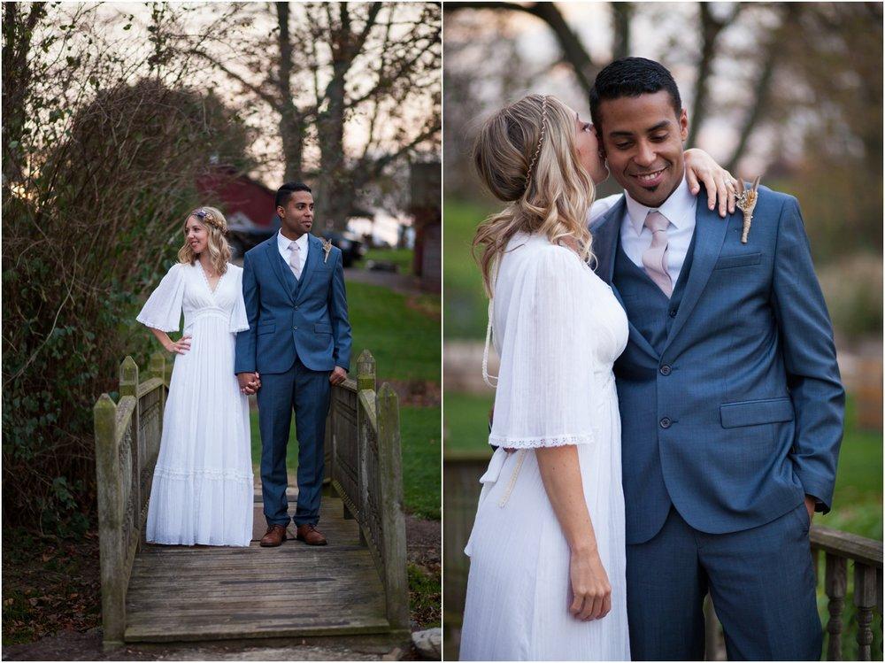 Brookmere-Winery-Fall-Pennsylvania-Wedding-6222.jpg