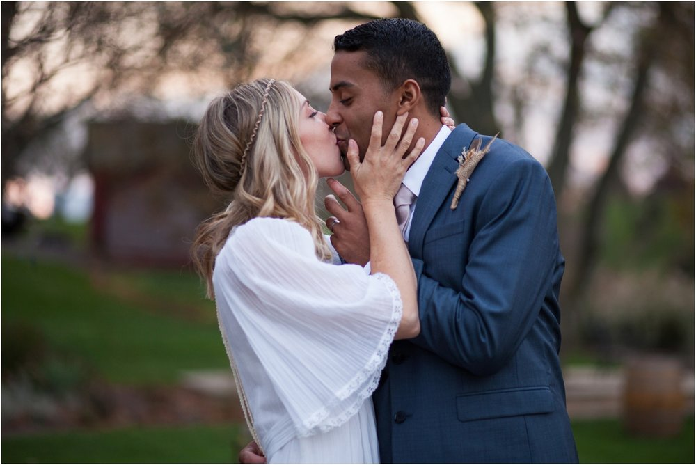 Brookmere-Winery-Fall-Pennsylvania-Wedding-6237.jpg