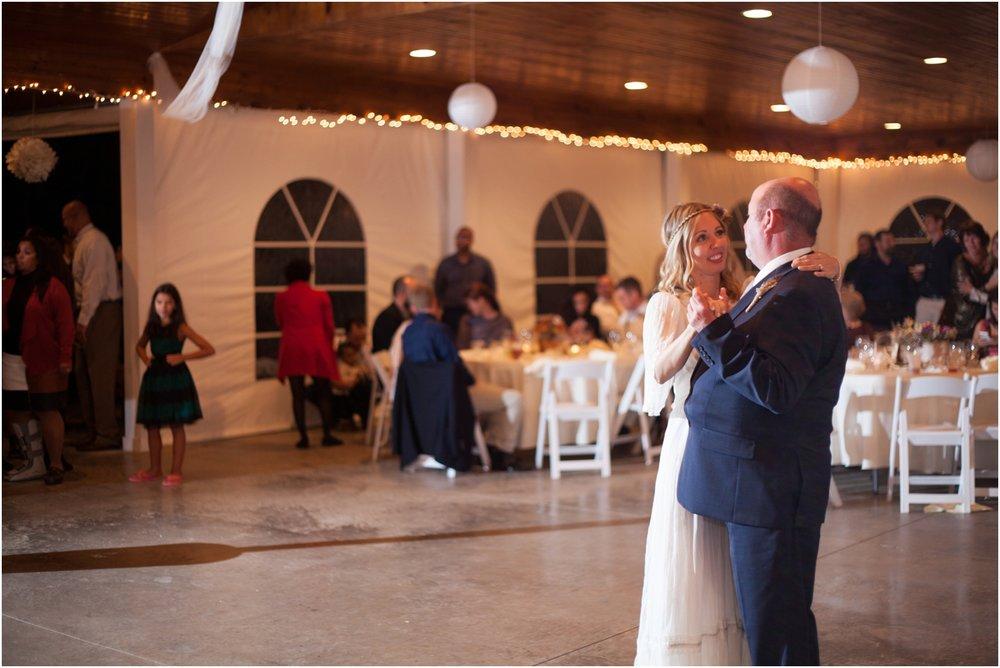 Brookmere-Winery-Fall-Pennsylvania-Wedding-6291.jpg
