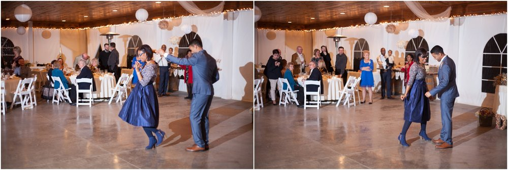 Brookmere-Winery-Fall-Pennsylvania-Wedding-6311.jpg