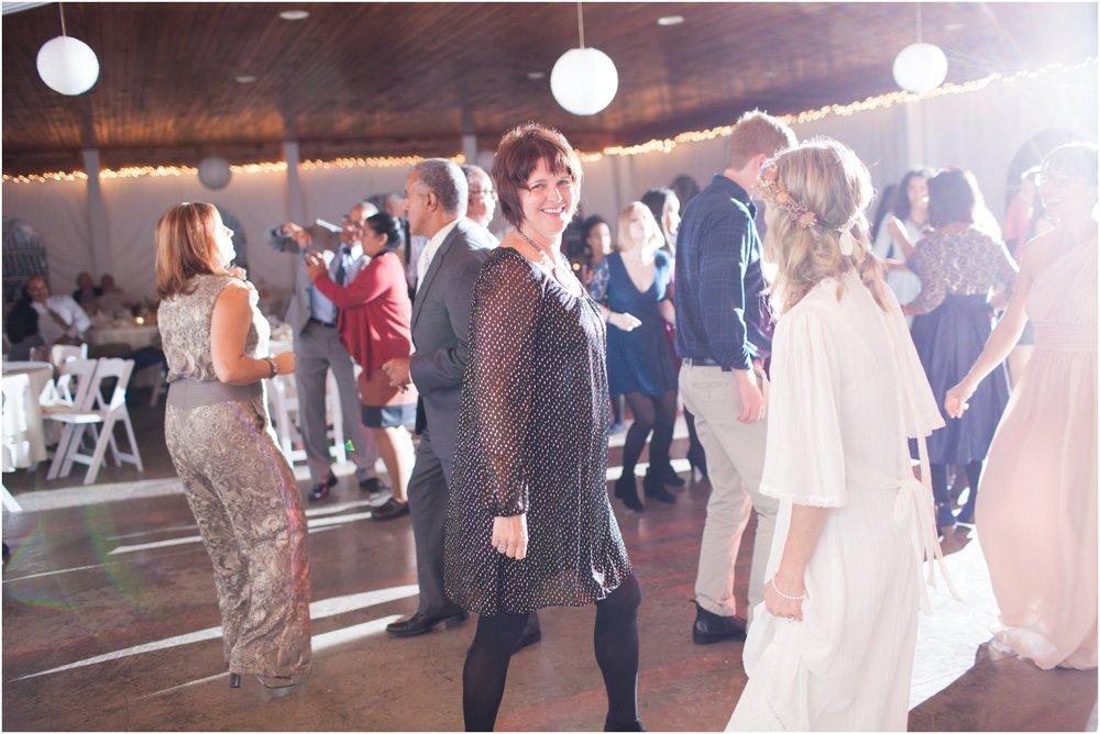 Brookmere-Winery-Fall-Pennsylvania-Wedding-6371.jpg