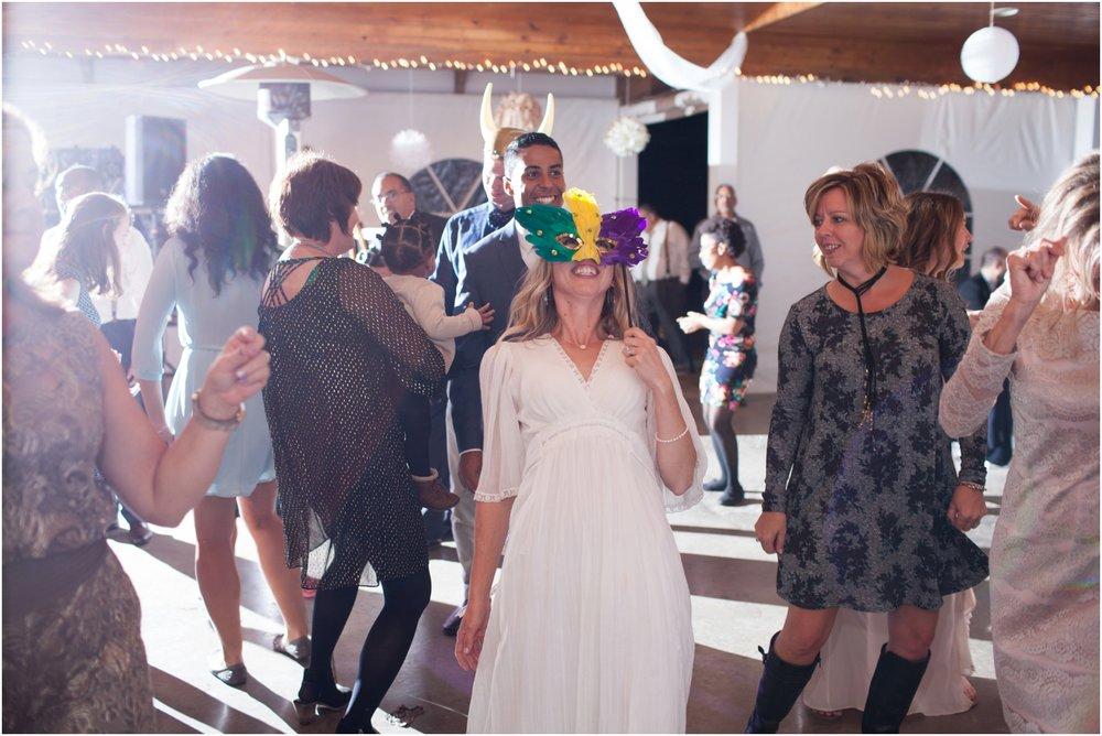 Brookmere-Winery-Fall-Pennsylvania-Wedding-6388.jpg