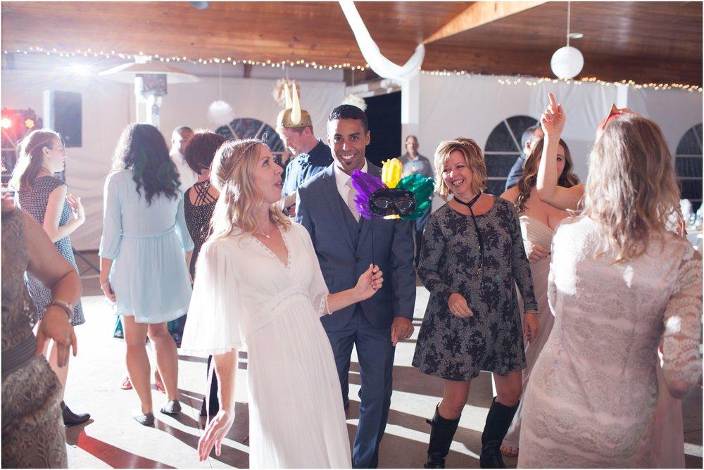 Brookmere-Winery-Fall-Pennsylvania-Wedding-6389.jpg