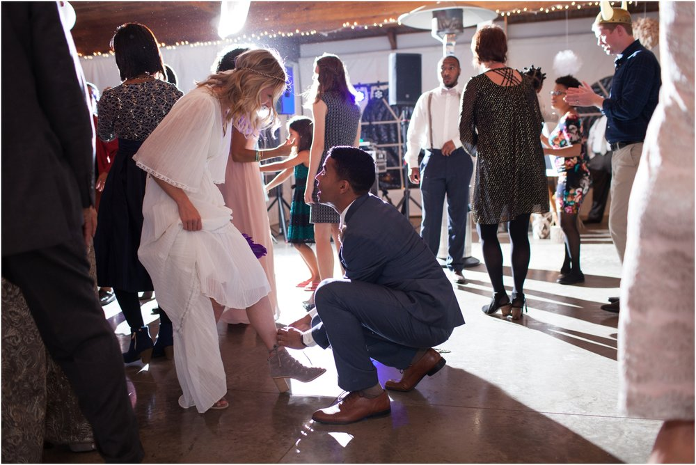 Brookmere-Winery-Fall-Pennsylvania-Wedding-6393.jpg