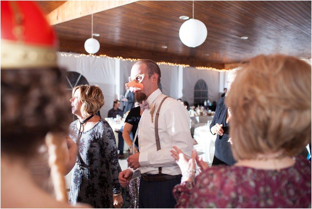 Brookmere-Winery-Fall-Pennsylvania-Wedding-6400.jpg