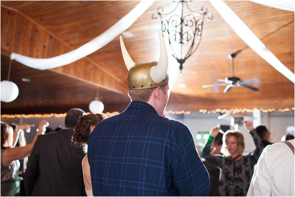 Brookmere-Winery-Fall-Pennsylvania-Wedding-6407.jpg