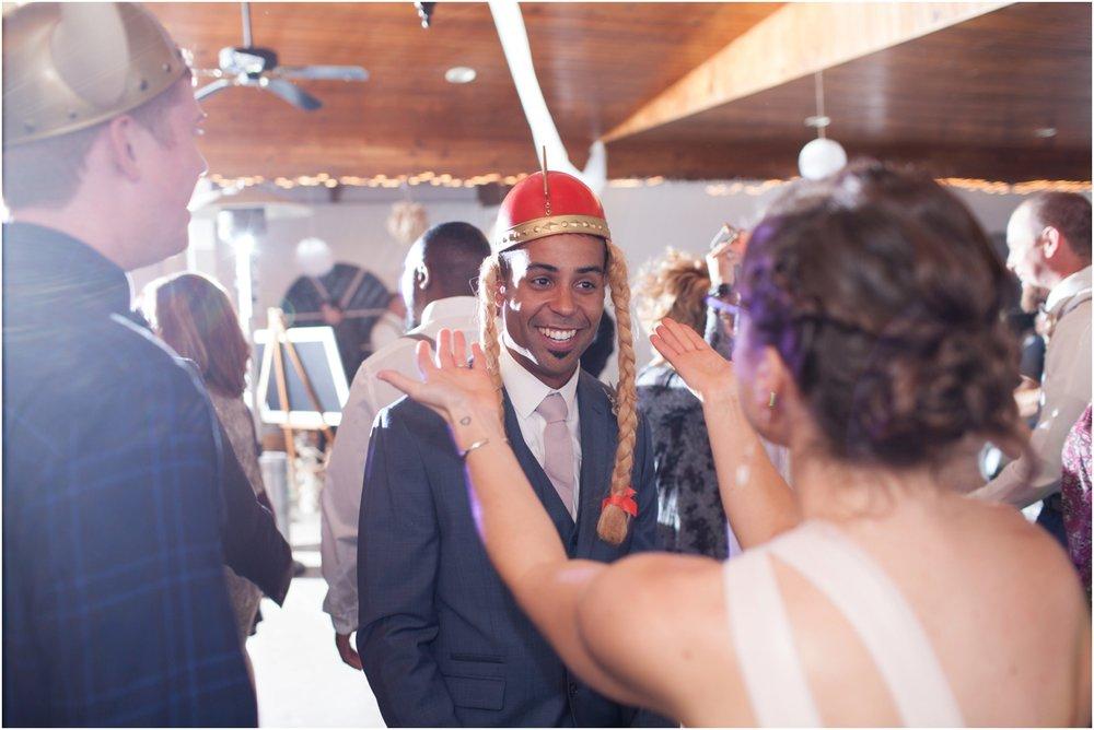 Brookmere-Winery-Fall-Pennsylvania-Wedding-6409.jpg