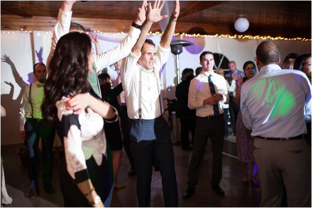 Brookmere-Winery-Fall-Pennsylvania-Wedding-6471.jpg