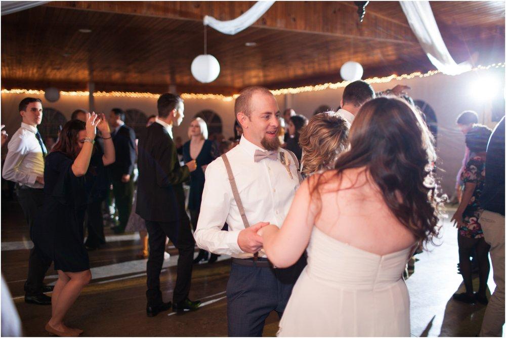 Brookmere-Winery-Fall-Pennsylvania-Wedding-6491.jpg