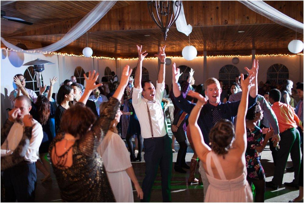 Brookmere-Winery-Fall-Pennsylvania-Wedding-6501.jpg