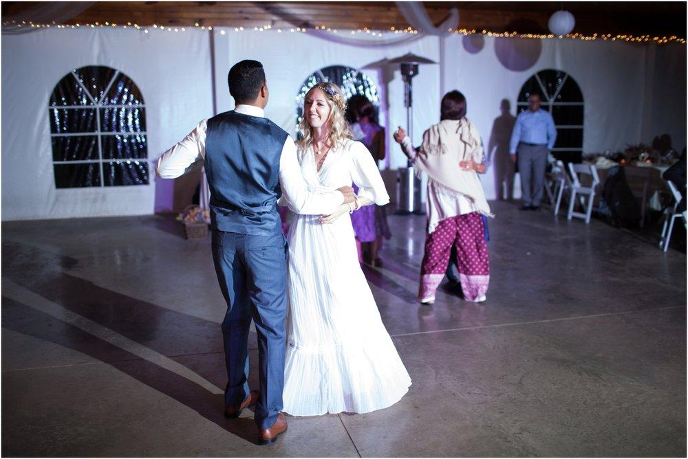 Brookmere-Winery-Fall-Pennsylvania-Wedding-6607.jpg