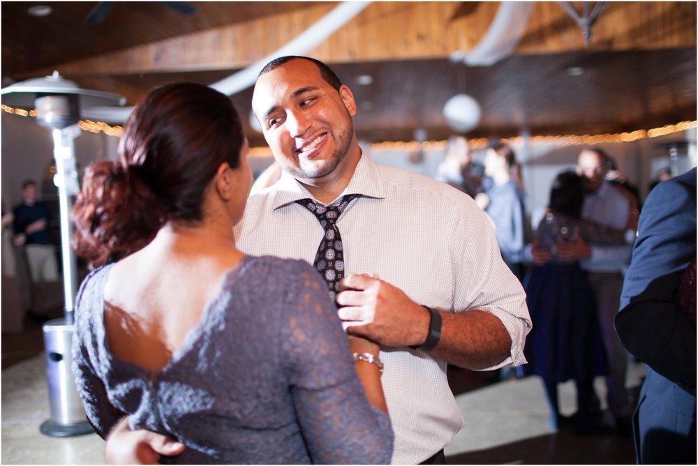 Brookmere-Winery-Fall-Pennsylvania-Wedding-6633.jpg