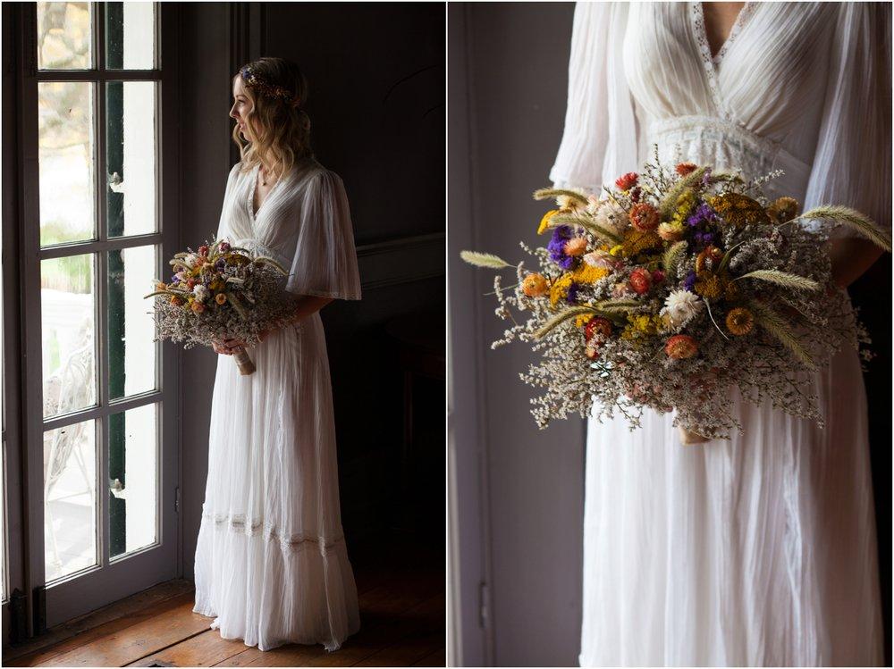 Brookmere-Winery-Fall-Pennsylvania-Wedding-5307.jpg