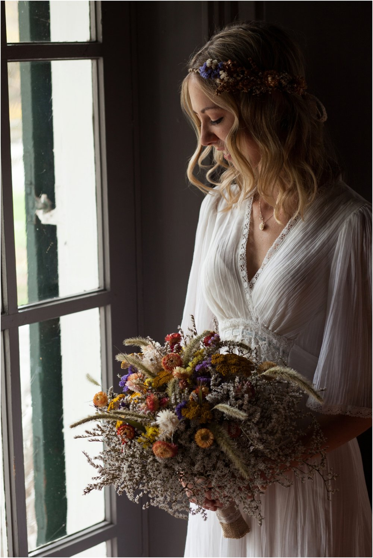 Brookmere-Winery-Fall-Pennsylvania-Wedding-5311.jpg