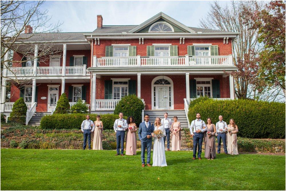 Brookmere-Winery-Fall-Pennsylvania-Wedding-4944.jpg