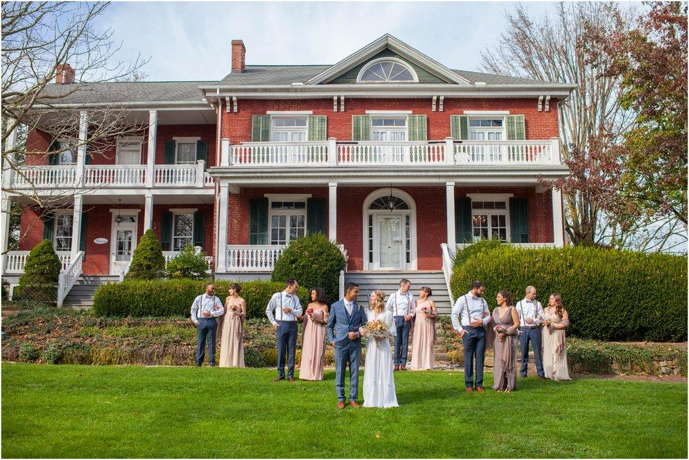 Brookmere-Winery-Fall-Pennsylvania-Wedding-4949.jpg