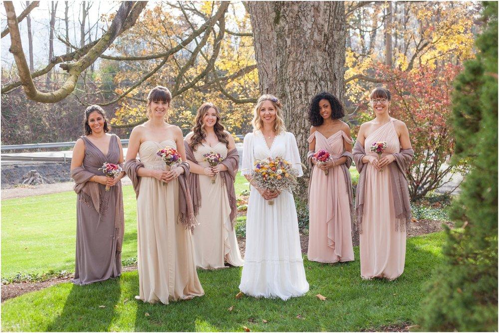 Brookmere-Winery-Fall-Pennsylvania-Wedding-4517.jpg