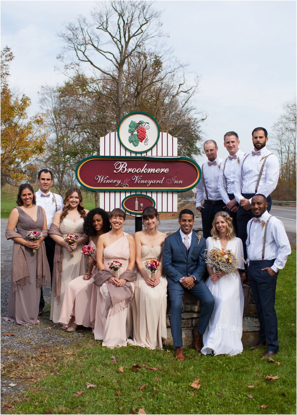Brookmere-Winery-Fall-Pennsylvania-Wedding-5055.jpg
