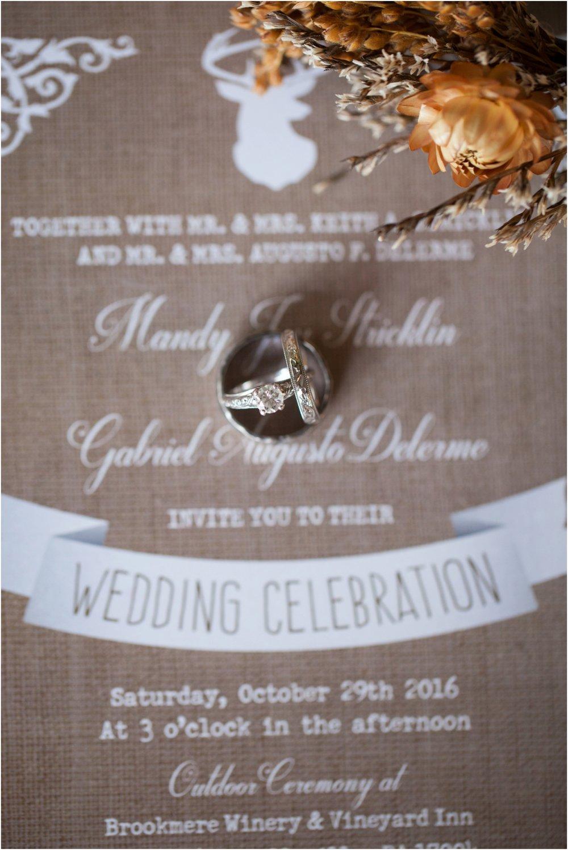 Brookmere-Winery-Fall-Pennsylvania-Wedding-4093.jpg