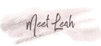 meetleah.png
