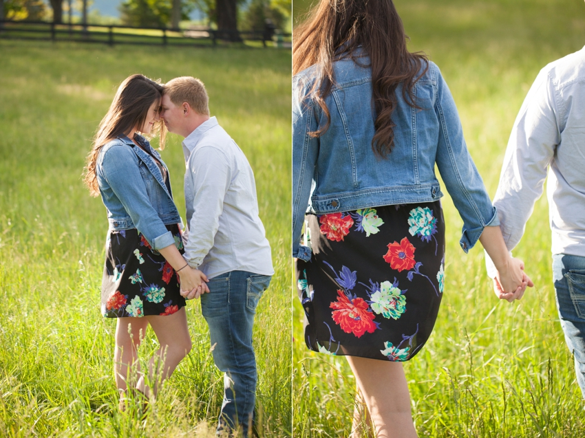 Feather_and_Oak_Photography_Engagements_2016_0269.jpg